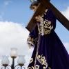 2012-s-santa-050