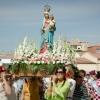2012-v-rosario-domingo-04