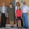 2012-v-rosario-domingo-18