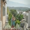 2012-v-rosario-domingo-25