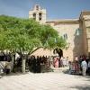 2012-v-rosario-domingo-30