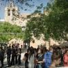 2012-v-rosario-domingo-41