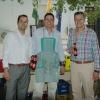 2012-v-rosario-domingo-43
