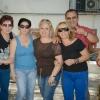 2012-v-rosario-domingo-46