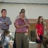 2012-v-rosario-domingo-54