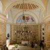2012-v-rosario-domingo-66