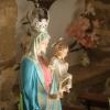 2012-v-rosario-domingo-67