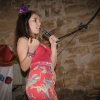 2012-10-v-rosario-playbacks-72