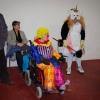 2013-carnaval-04
