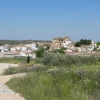 2013-s-marcos-montse-toral-01