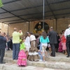 2013-s-marcos-montse-toral-09
