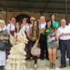 2013-s-marcos-montse-toral-11