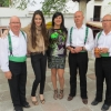 2013-s-marcos-montse-toral-13