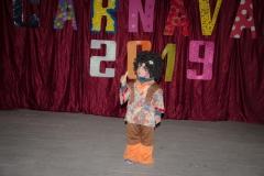2019-carnaval-24