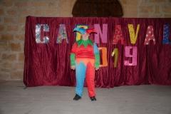 2019-carnaval-29