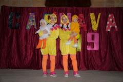 2019-carnaval-30