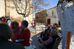 2019-d.andalucia-032