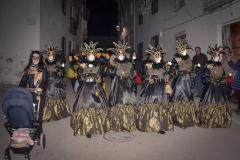 2020-carnaval-01