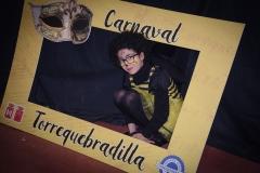 2020-carnaval-63